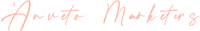 Anveto Marketers - Κατασκευή Ιστοσελίδων, e-Shop